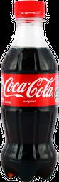 Coca Cola - 250 ml
