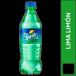 Sprite  600 ml