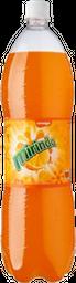 Mirinda - 1.25 L