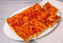 Bandeja de Pizza