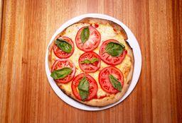 Pizza Crispy Capresse