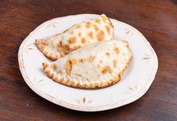 Empanada de Roquefort y Nuez