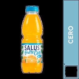Salus Naranja sin Azúcar 600 ml