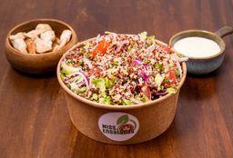 Ensalada Tabule de Quinoa