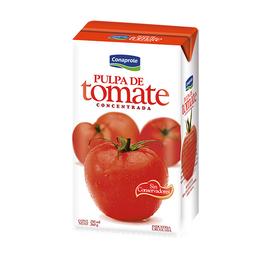 Conaprole Pulpa Tomate