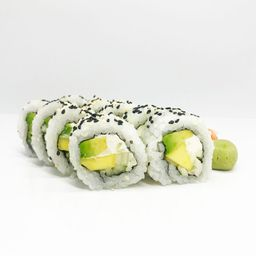 Tropical Roll x 9