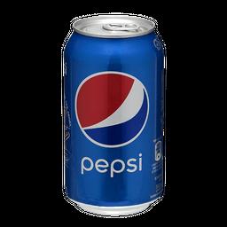 Pepsi Lata - 330 ml