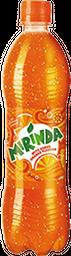 Mirinda Naranaja 500 ml