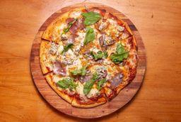 Pizza 24.7