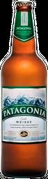 Patagonia Weisse - 730 ml
