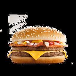 McBacon