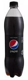 Pepsi Black 1.5 Ltr.