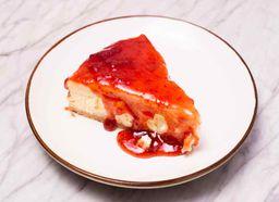 Cheesecake NYC