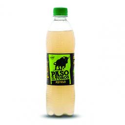 Paso de los Toros - 500 ml