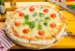 Pizzeta Capresse - 30 cm