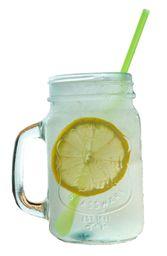 Limonada - 500 ml