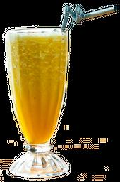 Exprimido de Naranja- 500 ml