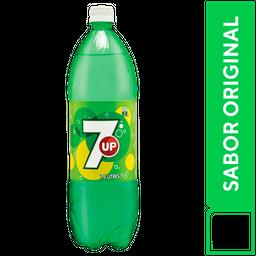 7Up Lima Limón 1.5 L