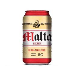 Malta - 500 ml