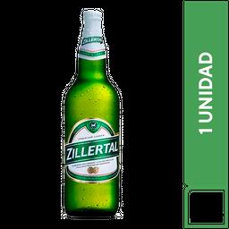 Zillertal Rubia 970 ml