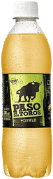 Paso de los Toros Pomelo Light 500 ML