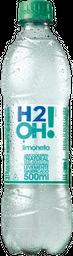 H2OH Limoneto 500 ml