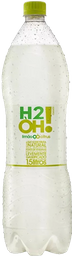 H2OH Citrus Fruit 500 ML