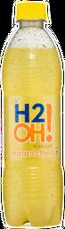H2OH Naranchelo 500 ml