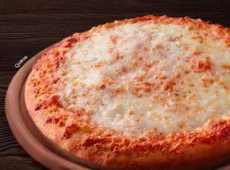 Pizza Muzarrella