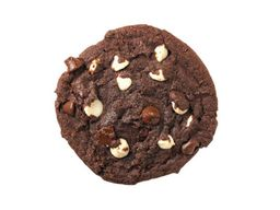 Cookie de Choco con Chips