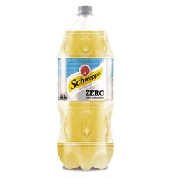 Schweppes Zero Pomelo S/Az Pet