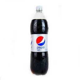 Refresco Pepsi Light 1.5 L