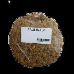 Galletas Paulinas Sin Harina 140 g