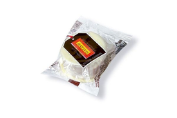 Alfajor Nativo Blanco 90 g