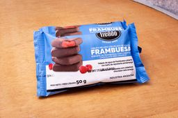 Tableta de Frambuesa