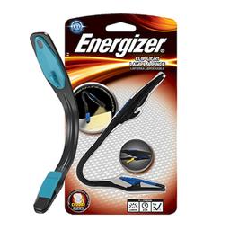 Linterna Energizer Para Leer Con Luz Natural 1 U