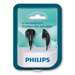 Auriculares Philips SHE1350 1 U
