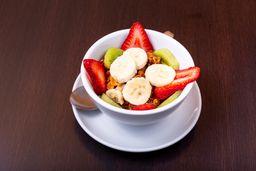 Frutas Naturales 330 ml
