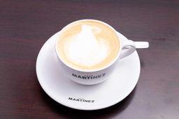 Café Brasil 120 ml