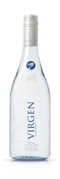 Agua Virgen sin Gas 600 ML