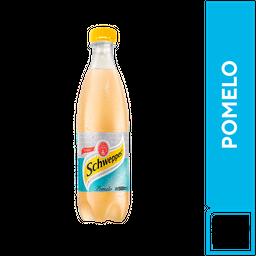 Shweppes Pomelo 500 ml
