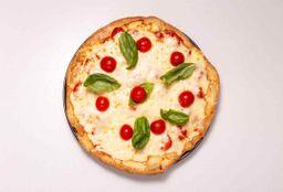 Pizza Capresse - 28cm