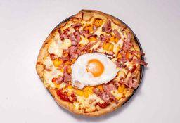 Pizza New York - 28cm