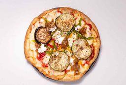 Pizza Vegetariana - 28cm