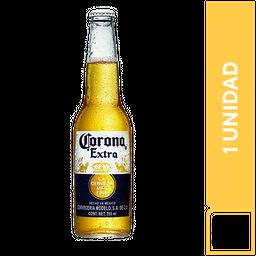 Cerveza Corona - 335 ml
