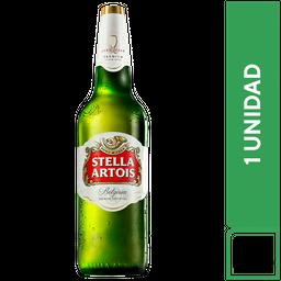 Cerveza Stella Artois - 970 ml