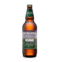 Patagonia Kuné 730ml