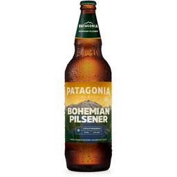 Patagonia 730ml