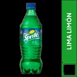 Sprite Lima Limón 1 L
