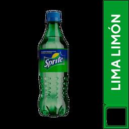 Sprite Lima Limón 250 ml
